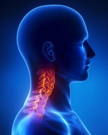 When are C-Spine Radiographs Needed?