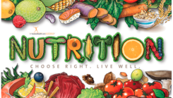 Role of Nutrition in Orthopedics